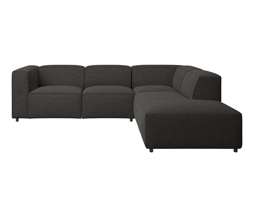 Carmo Sofa CM00