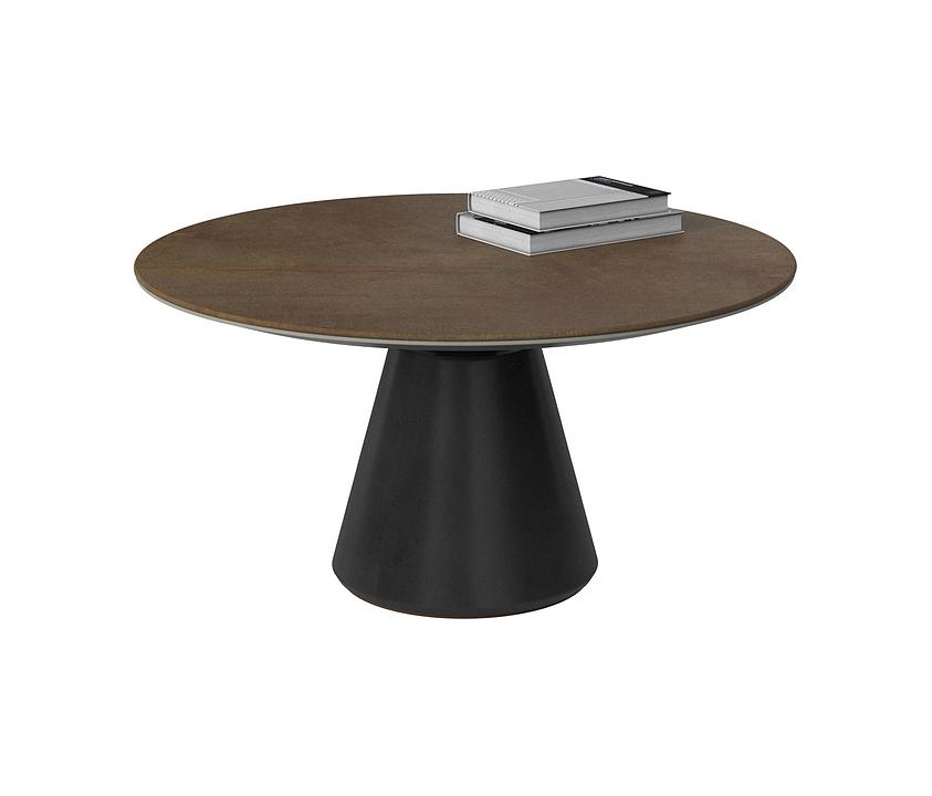 Madrid Coffee Table AD21