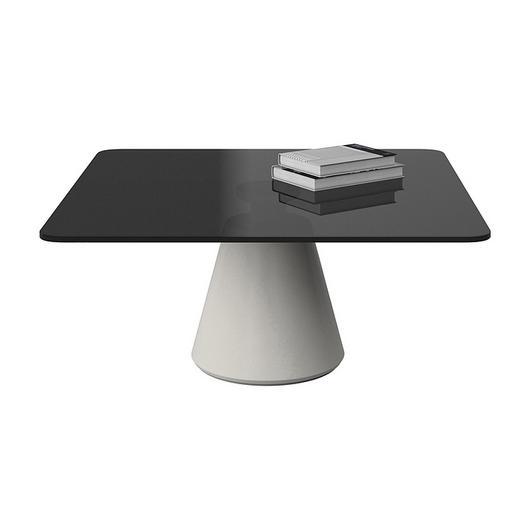 Madrid Coffee Table AD23 / BoConcept