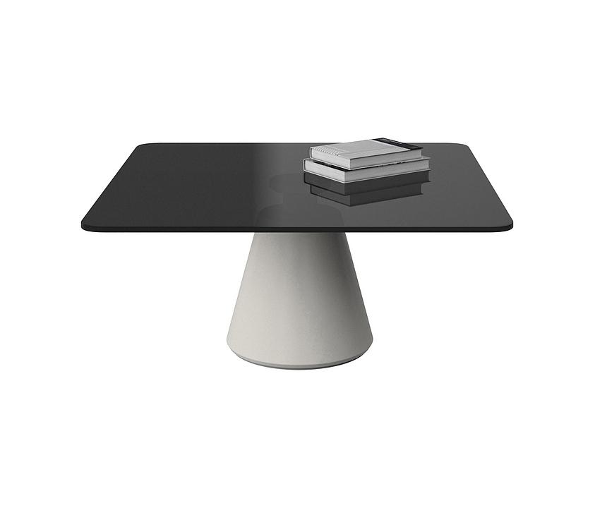 Madrid Coffee Table AD23