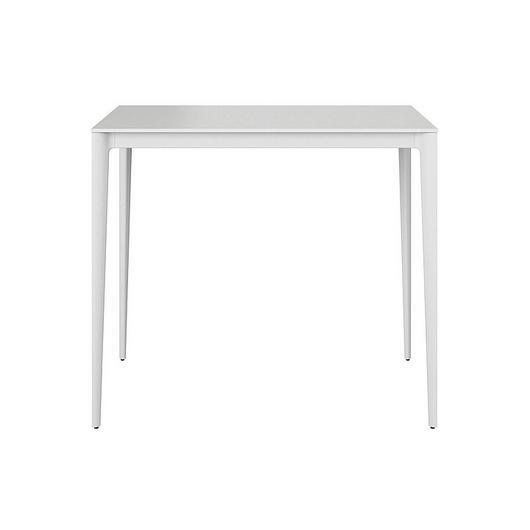 Torino Bar Table SU01 / BoConcept
