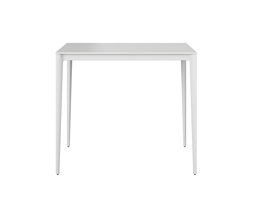 Torino Bar Table SU01
