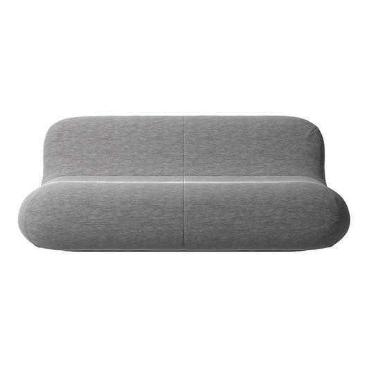 Chelsea Sofa 0060 / BoConcept