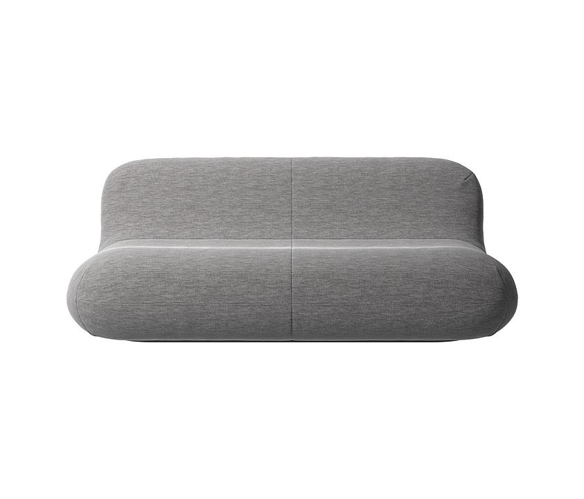 Chelsea Sofa 0060