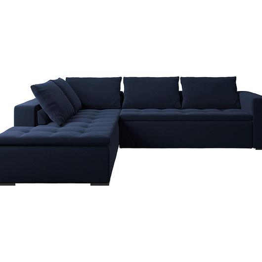 Mezzo Sofa BI52 / BoConcept