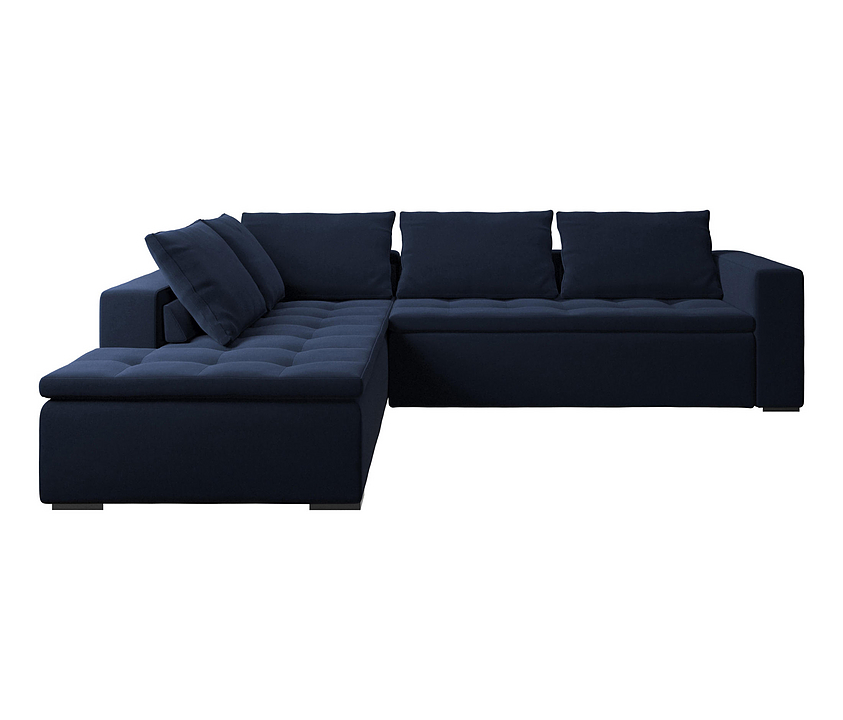 Mezzo Sofa BI52