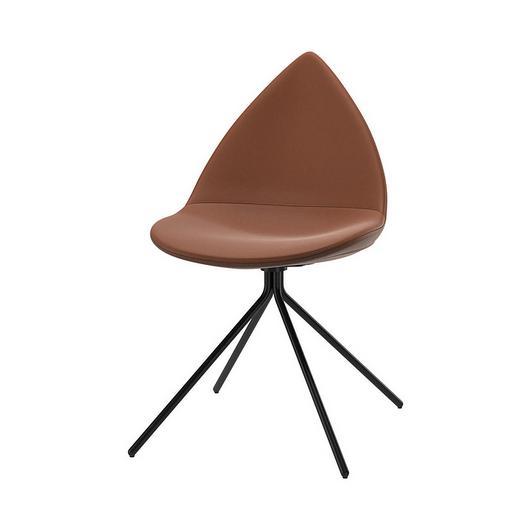 Ottawa Chair D034 / BoConcept