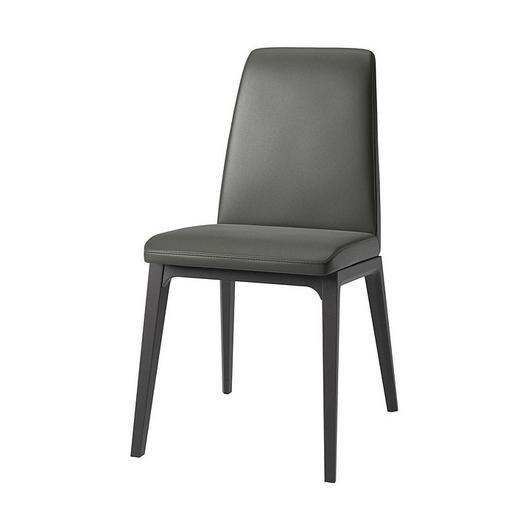 Lausanne Chair D052 / BoConcept