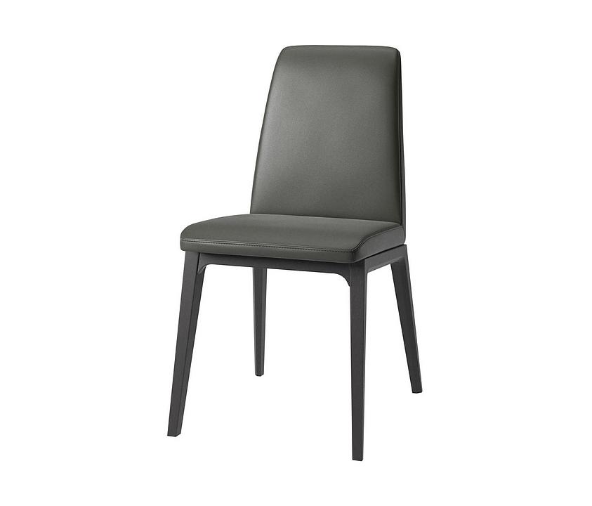Lausanne Chair D052