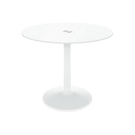 New York Table T058 / BoConcept
