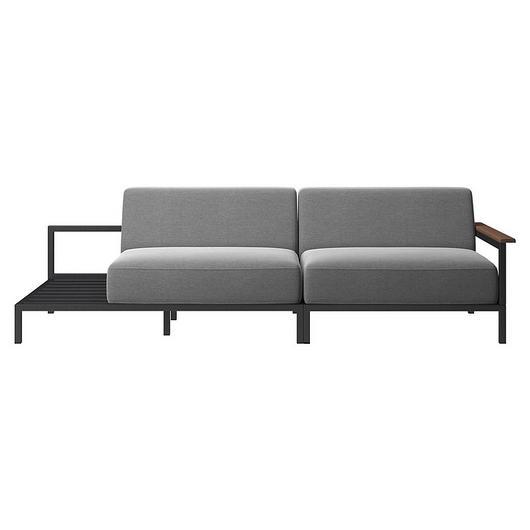 Rome Outdoor Sofa L005 / BoConcept