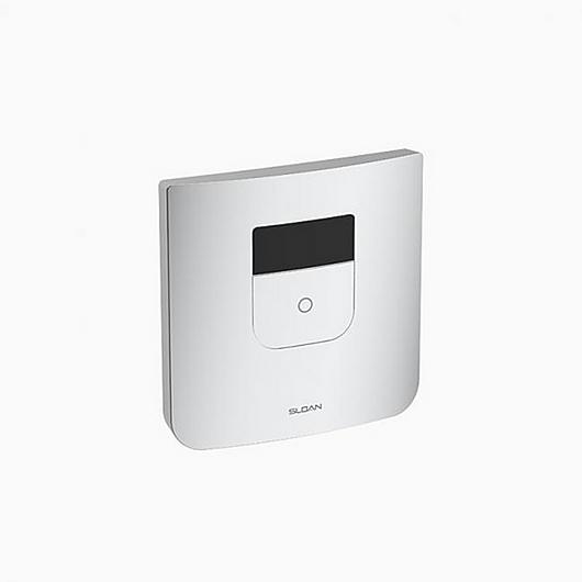Fluxómetro Truflush Sensor