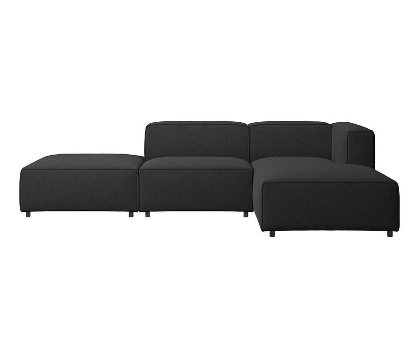 Carmo Sofa BV00
