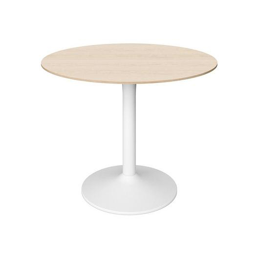 New York Table T060 / BoConcept