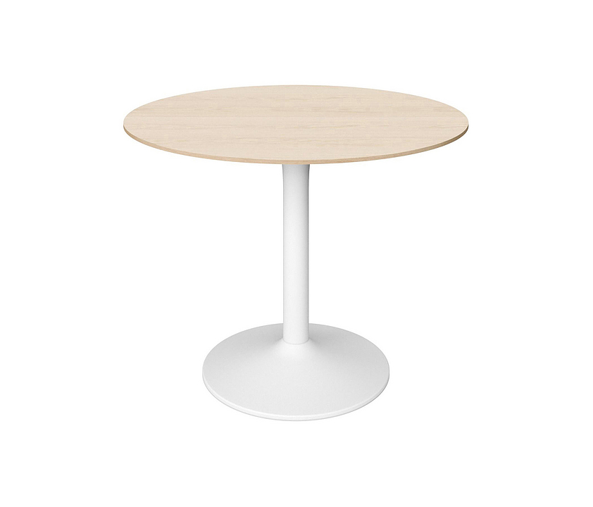 New York Table T060