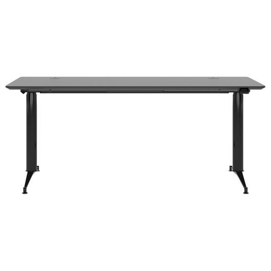 Phoenix Height Adjustable Table AA01 / BoConcept