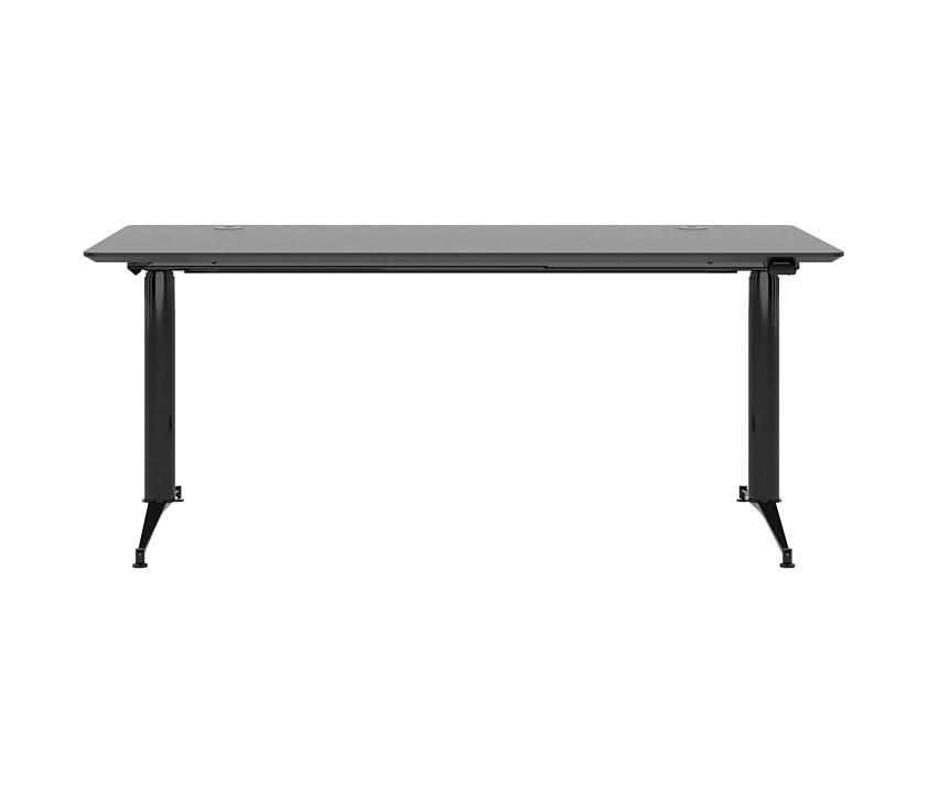 Phoenix Height Adjustable Table AA01