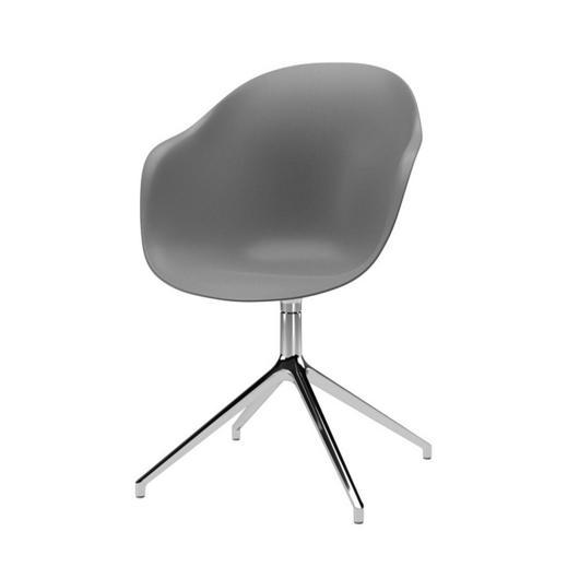 Adelaide Chair D111 / BoConcept