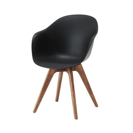 Adelaide Chair D001 / BoConcept