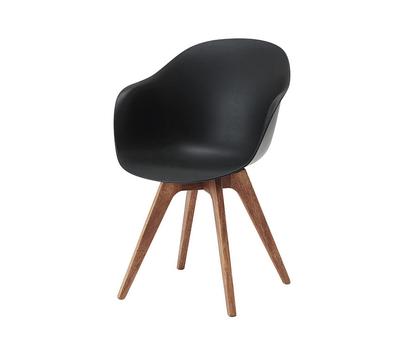 Adelaide Chair D001