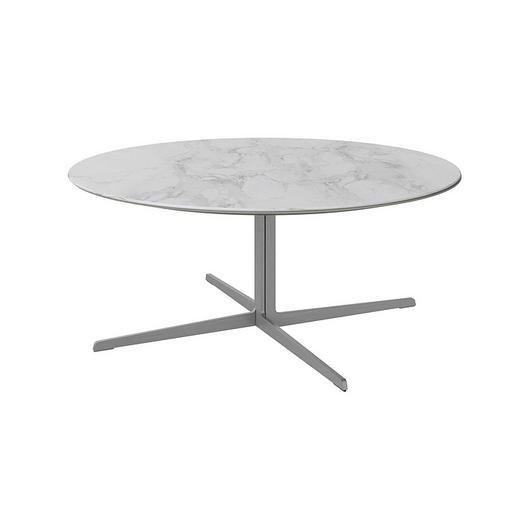 Sevilla Coffee table AD31 / BoConcept