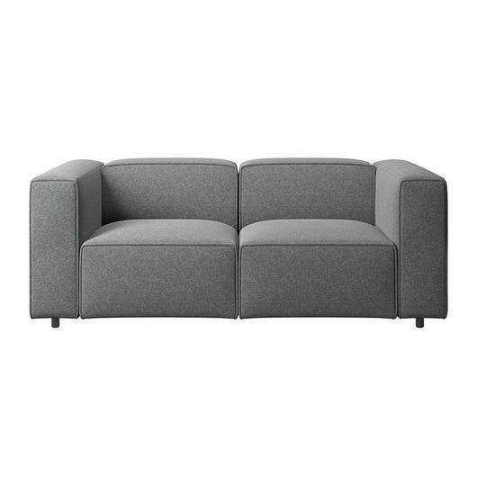 Carmo Sofa 2001 / BoConcept