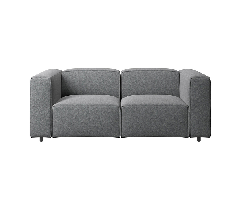 Carmo Sofa 2001