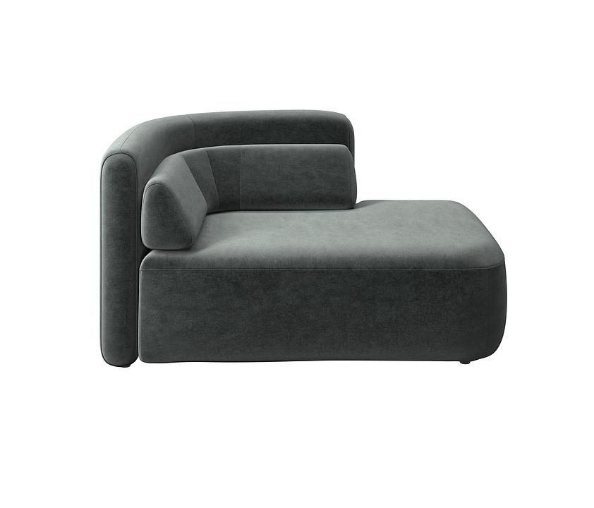 Ottawa Sofa 4503
