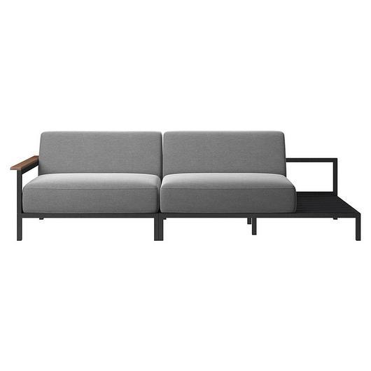 Rome Outdoor Sofa L004 / BoConcept