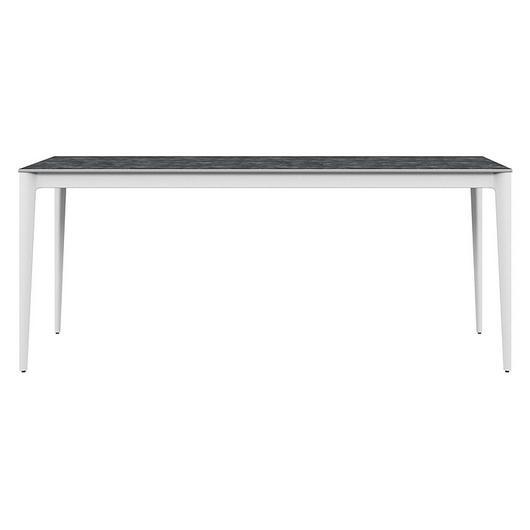 Torino Outdoor Table T005 / BoConcept