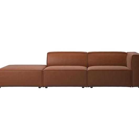 Carmo Sofa AU00 / BoConcept