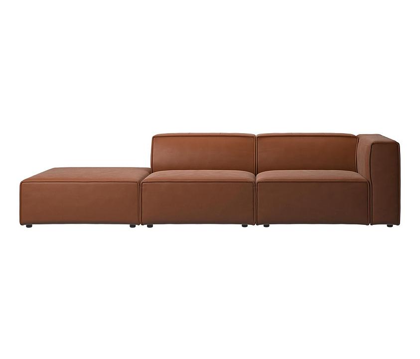 Carmo Sofa AU00