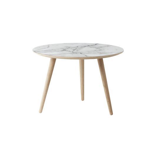 Bornholm Lounge Table 1610 / BoConcept