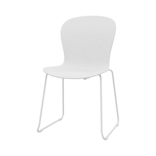 Adelaide Chair D106 / BoConcept
