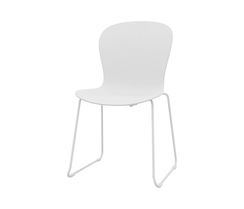 Adelaide Chair D106