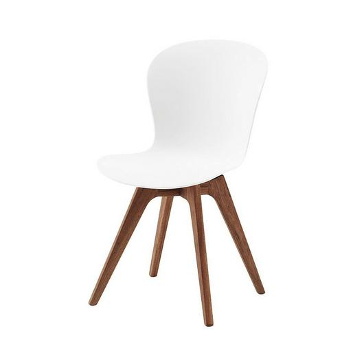 Adelaide Chair D002 / BoConcept