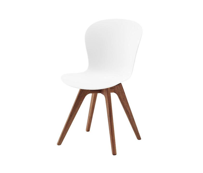 Adelaide Chair D002