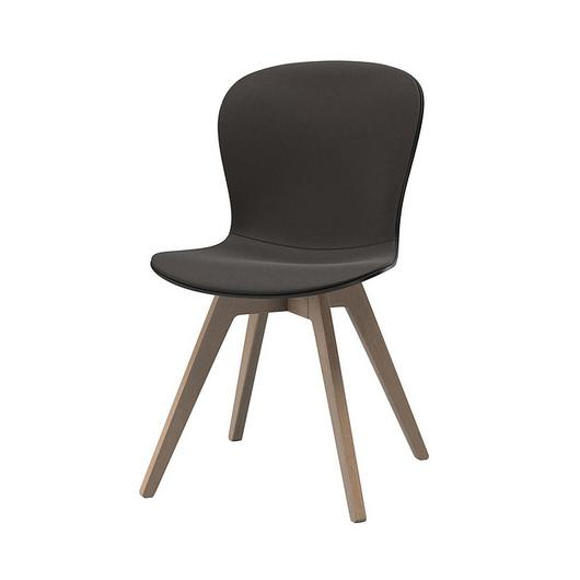 Adelaide Chair D062 / BoConcept