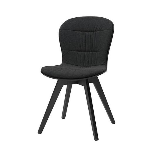 Adelaide Chair D096 / BoConcept