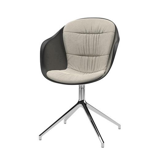 Adelaide Chair D131 / BoConcept