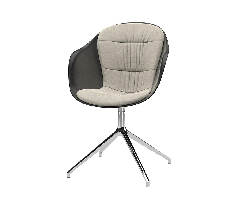 Adelaide Chair D131
