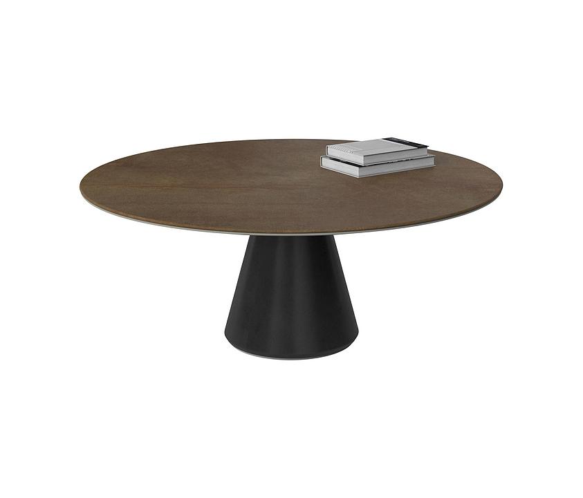 Madrid Coffee Table AD19