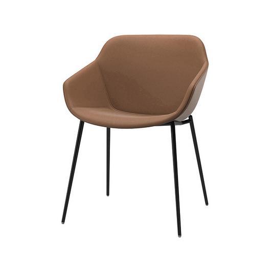 Vienna Chair D105 / BoConcept