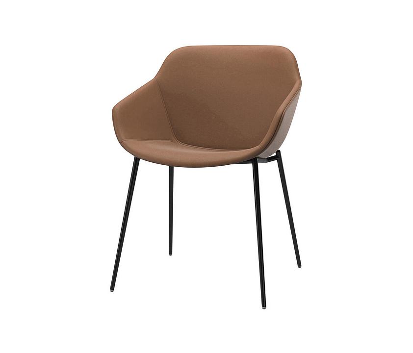 Vienna Chair D105