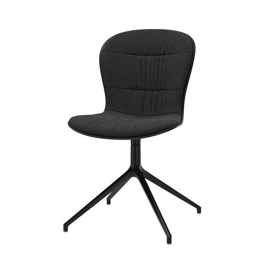 Adelaide Chair D132 / BoConcept