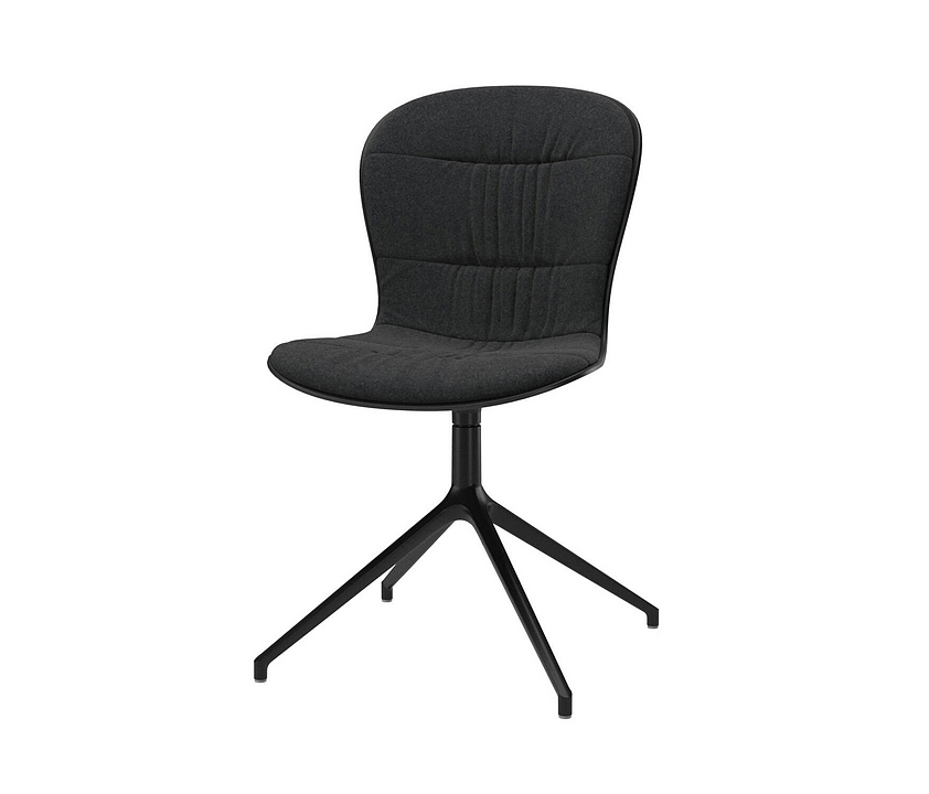 Adelaide Chair D132