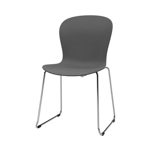 Adelaide Chair D142 / BoConcept