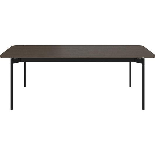 Augusta Table 5170 / BoConcept