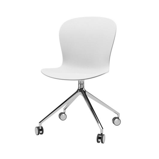 Adelaide Chair D118 / BoConcept