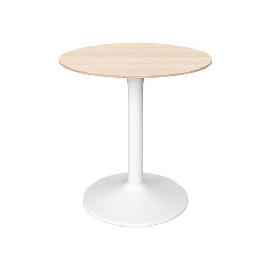 New York Table T061 / BoConcept